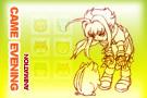 轩辕II宠物特派员-根据《动物管理员》《宝石迷阵》改编。
