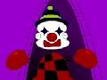 木偶战记2-难缠的小丑-点动你的鼠标!!!