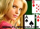 Dasiy poker