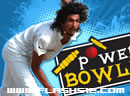 Ishant Sharma Power Cricket