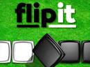 Filpit