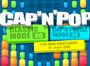 Capnpop