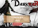 [战棋] 暗黑之战