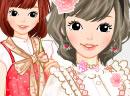 Roiword girl
