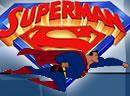 我是超人我怕谁?