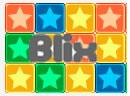 Blix Star