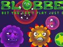 Blobber
