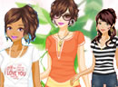 girldressupmakeover