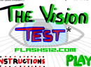 The Vision Test