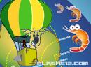 兰德寻虾游世界