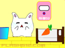 NINJIN-SAN(carrot)