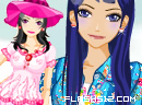 Girl Dressup Makeover68