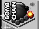 Bomb Chain
