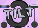Tilt3