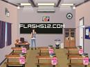 Class Room Decor