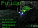 Futubo