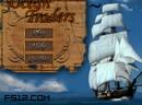 大航海时代商船