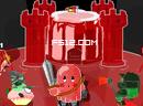 草莓国果冻人守城