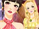 Girl Makeover128