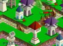 Pixelshock'sDefence 2