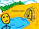 Really Boring Island1