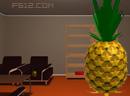 逃出菠萝的房间