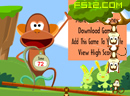 Monkey Monkey