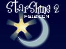 星星点灯亮晶晶2