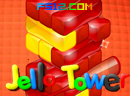 Jello Tower