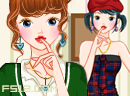 Petit Lady