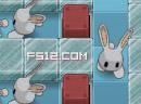 GO!兔子回家吧~
