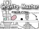 重力物理学画线