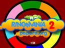 彩虹磁铁环2