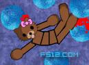 布偶熊死亡地狱2
