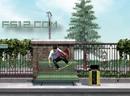 都市男孩3D滑板