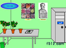 Lab Complex