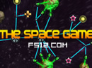 太空能源基地防御战