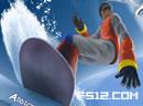 Snowboarding Supreme2