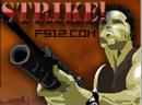 AK-47武器狂杀!