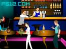 逃出成年人酒吧2