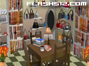 Find the Objects in Home
