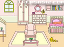 Dollhouse Escape4