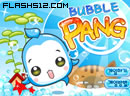 Bubble Pang