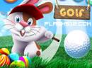 彩虹兔崽子高尔夫