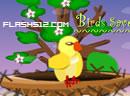 Bird Saver