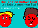 The Big Bad Button