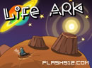 The Life Ark 3