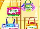 Customize Your Bag
