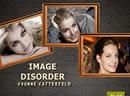 Image Eisorder