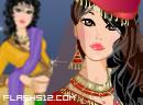 Cindys  Oriental Princess